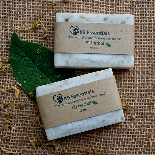 K9 Essentials Herbal