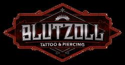 Blutzoll Studio_Logo_rgb.png