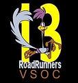 VSOC C13 RoadRunners