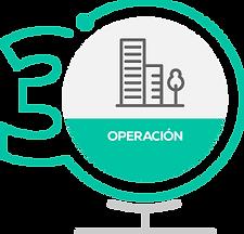 Operacion.png