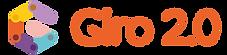 G_Giro20_Logo_H_.png