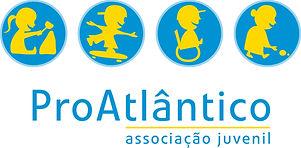 logo-proatlantico.jpg