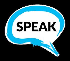 SPEAK_sticker_L.png