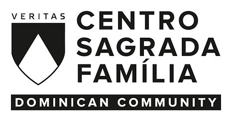 CSF Dominican Community.jpg