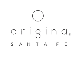 Origina Santa Fe logotipo (1).png