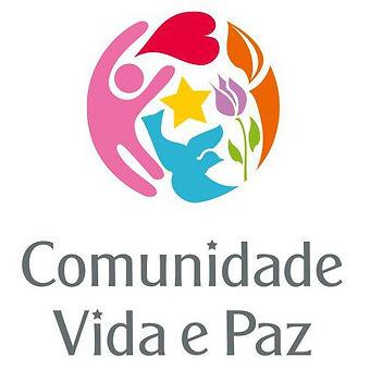 Comunidade Vida e Paz 2.jpg