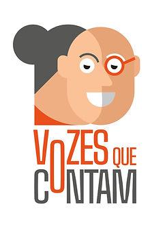 vozesquecontam_logotipo2.jpg