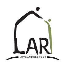 projeto lar.png