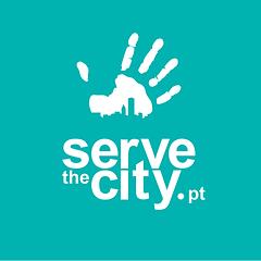 servethecity.png