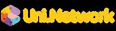 G_UniNetwork_Logo_H__edited_edited.png