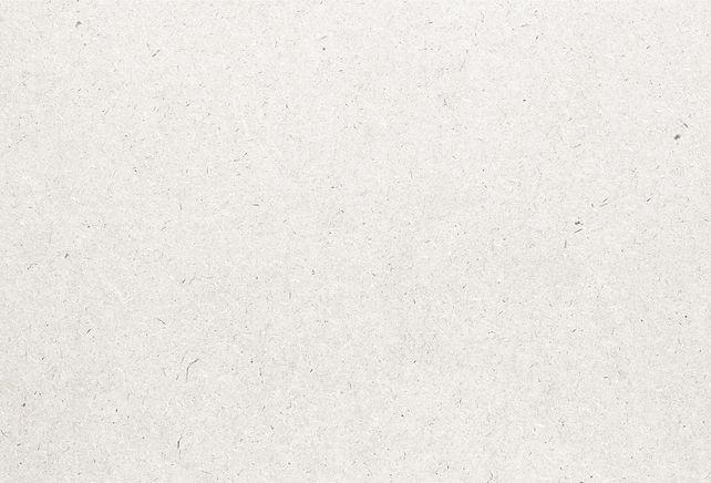Fondo-Textura.jpg