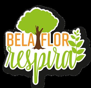 logo_bela_flor_respira_1.png