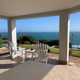 Whale Tale 2 bedroomed apartment
