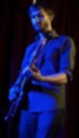 guitar lane1.jpg