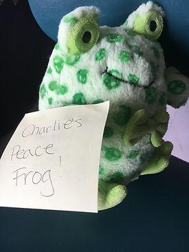 Peace Frog .JPG