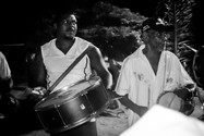 samba do mato (39).jpg
