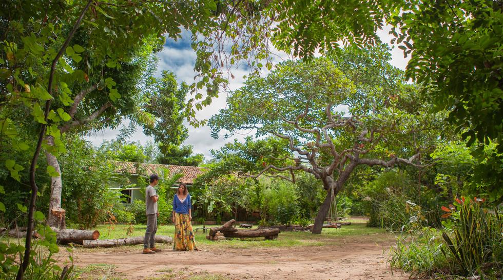 Foto: Açony Santos