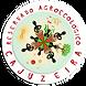 2017_logo reservado cajuzeira-3.png