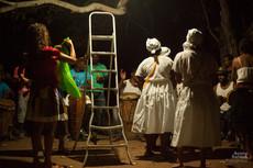 Samba do Mato-0654.jpg