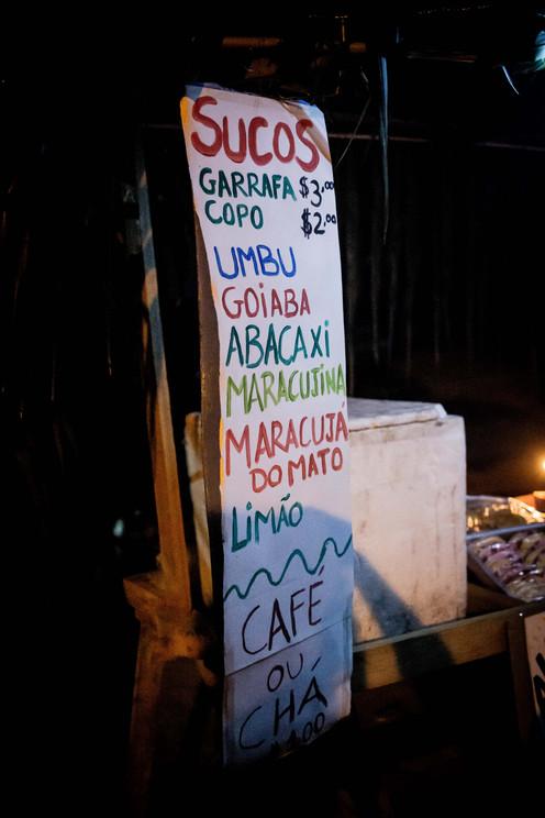 samba do mato (29).jpg