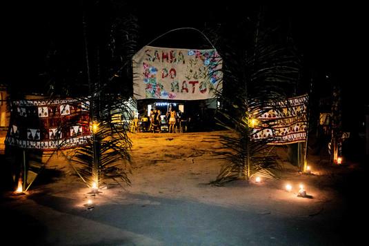 samba do mato (23).jpg