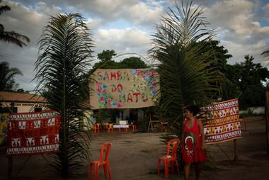samba do mato (13).jpg