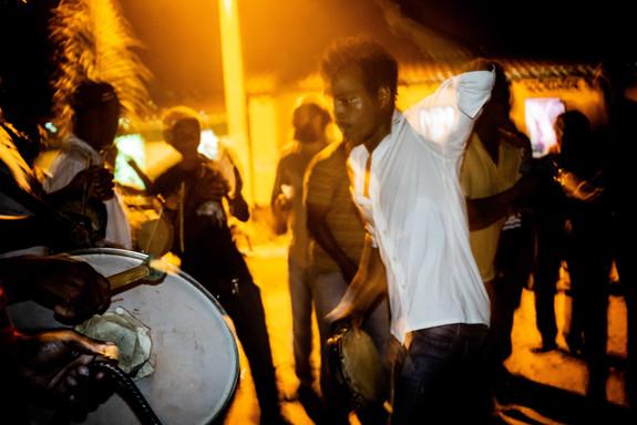 samba do mato (49).jpg