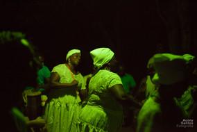 Samba do Mato-0690.jpg