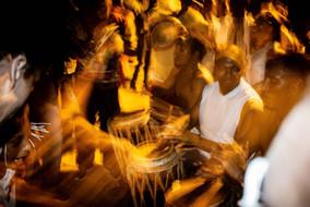 samba do mato (3).jpg