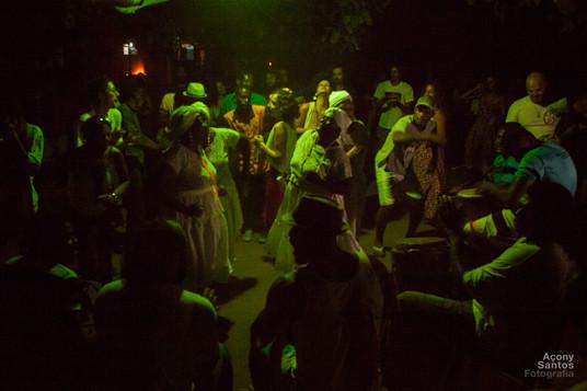 Samba do Mato-0704.jpg