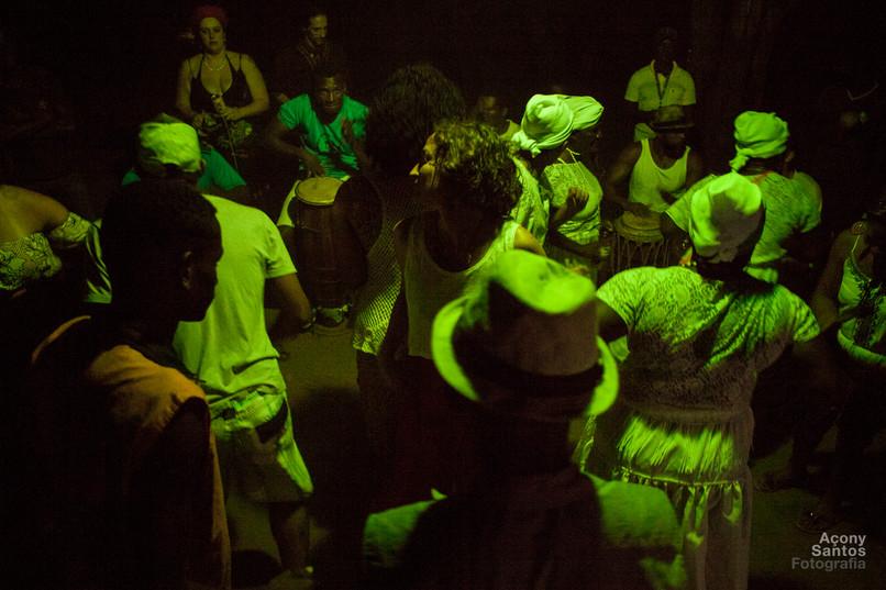 Samba do Mato-0697.jpg