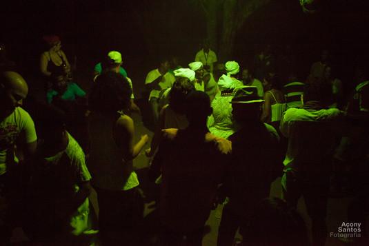 Samba do Mato-0702.jpg
