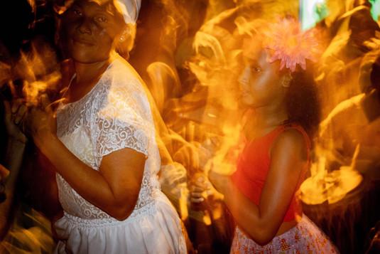 samba do mato (9).jpg
