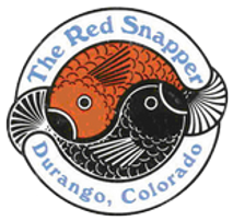 the-red-snapper-logo.png