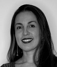 Lisbeth-albarran-directora-proyectos-761