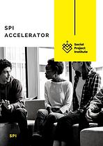 SPI Accelerator.png