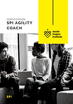 SPI Agility Coach.png