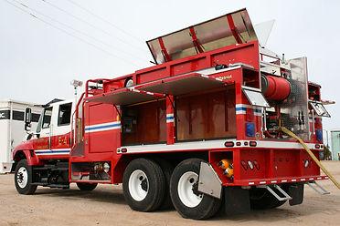 Beeville FD B-65 (back) 2009-1026.jpg