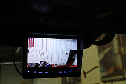 Backup camera.JPG