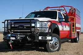 Crescent Iowa truck.jpg