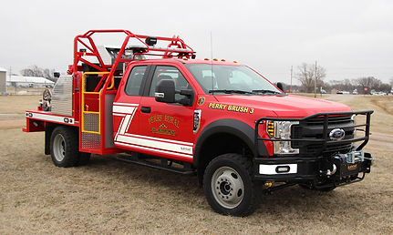 Perry FD B-4 (front) 2019-0301.jpg