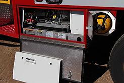 Onan Generator Package.jpg