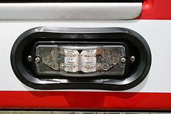 500 V-Series LED Package.jpg