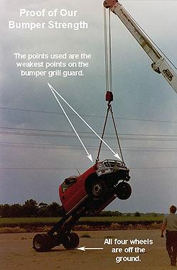 bumper lift.jpg