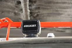 GoLight Spot Light.JPG