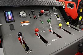 Pump Panel.JPG