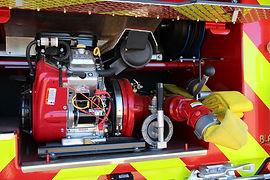 Hale HPX200 pump with Briggs 23 HP.jpg
