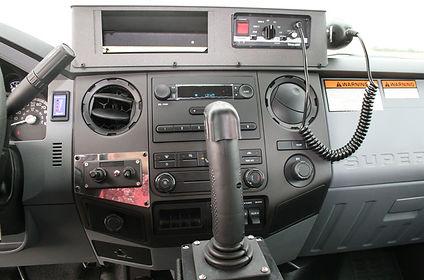Front bumper joystick.jpg