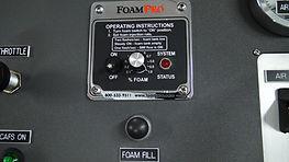 Foam Pro 1601.jpg