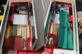 Covered top hose bed.jpg